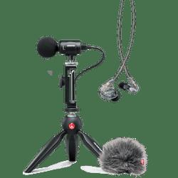 kit-youtuber-1