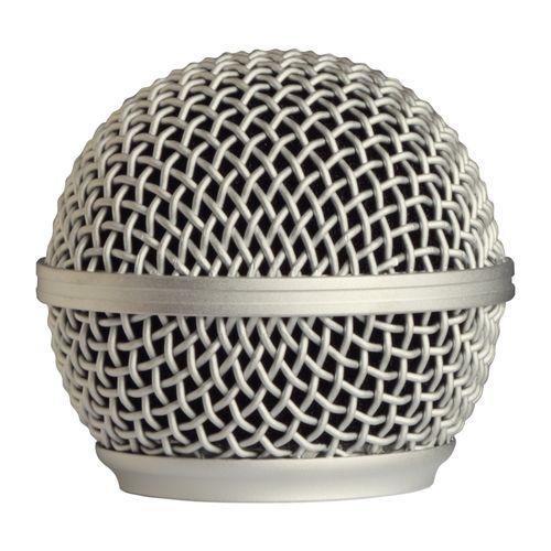 Globo para microfone SM58 RK143G