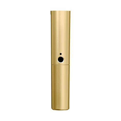 Capa para microfone sem fio - BLX SM58...