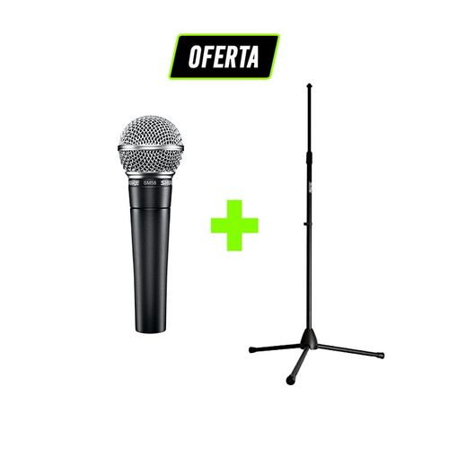 Kit-Microfone-SM58-Shure-para-Estudio_01_OFERTA